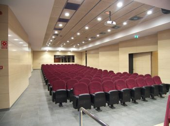 Barbera-del-Valles-auditori-farmaceutica