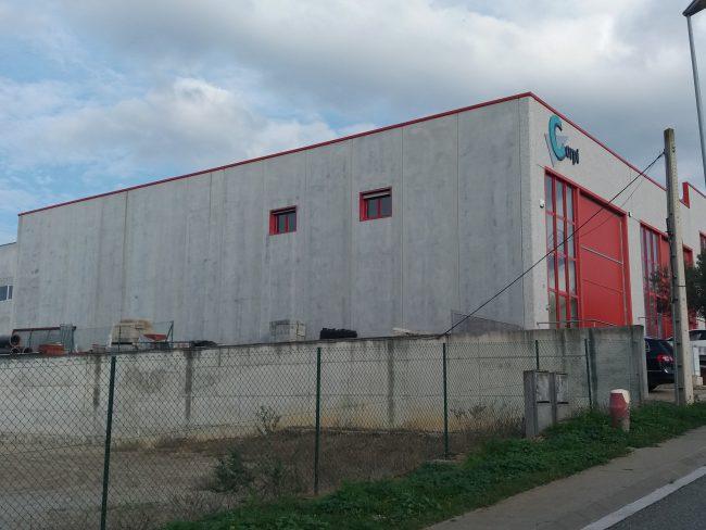 corpi-façana2
