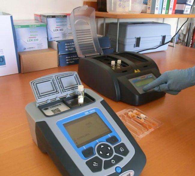 laboratori-gestio-control-depuradores